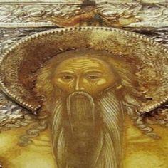 Lion Sculpture, Statue, Painting, Painting Art, Paintings, Painted Canvas, Sculptures, Drawings, Sculpture