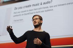 Music streamer SoundCloud has cash until fourth quarter after layoffs
