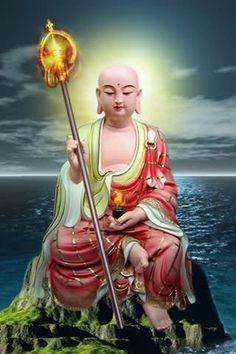 Image and video hosting by TinyPic Buddha Peace, Buddha Zen, Buddha Buddhism, Buddhist Monk, Buddhist Art, Buddhism Wallpaper, Japanese Buddhism, Religion, Buddha Temple