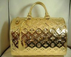 Love this style ,will take it home,will u repin?