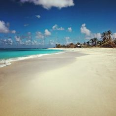 Shoal bay Anguilla #AnguillaLive
