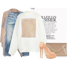 """""""-WEAR-"""" by guruhunter on Polyvore @polyvore"""