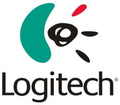 Logitech Keyboard and Mice at Best Buy: 50% off  free 2-day shipping #LavaHot http://www.lavahotdeals.com/us/cheap/logitech-keyboard-mice-buy-50-free-2-day/155282?utm_source=pinterest&utm_medium=rss&utm_campaign=at_lavahotdealsus