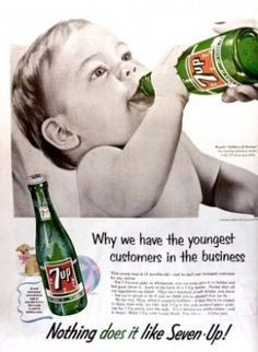 vintage everyday: Creepy Kids in Creepy Vintage Ads – The 37 Most Disturbing Adverts Featuring Children From the Past Vintage Humor, Funny Vintage Ads, Pub Vintage, Vintage Posters, Funny Ads, Hilarious, Retro Funny, Vintage Food, Old Advertisements