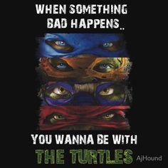 Teenage Mutant Ninja Turtles, TMNT Out Of The Shadows Like and Repin.  Noelito Flow instagram http://www.instagram.com/noelitoflow