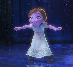 ♥ Die Eiskönigin ♥.