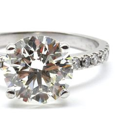 Right here in Vancouver always beautiful diamonds and rings #wedding #weddingring#diamonds #engagementring#engagement #ring #pretty #diamondring#diamonds #diamondlife #sayyes #ido #love #flawless #bridal#bride #theknot #engaged #vancouverdiamonds #howmuch #fashion #fashionista #highfashion #jewelry#couture #bespoke #boutique #Vancouver