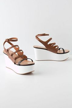 Why must anthropologie torture me with beautiful, expensive shoes?!?!