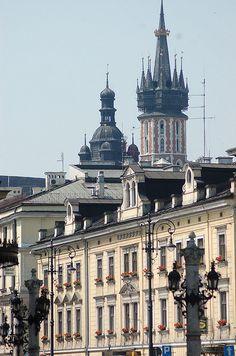 Kraków | Poland