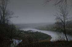 Cap 21: Aunque Selene quiere ir al Tartaro, el rio sin retorno para a ella de yendo este. Solo puede ir a Eldir