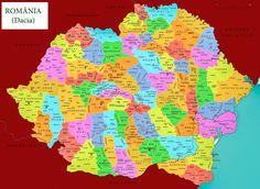 Mihai Eminescu – Despre tendinţele de cucerire ale Rusiei «  Mănăstirea Petru Vodă