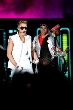 Justin Bieber live in Cape Town Cape Town, Justin Bieber, Things I Want, Channel, Take That, Live, Concert, My Love, Music