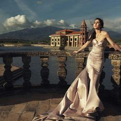 Julia Barretto - Edwin Tan - My birthday Julia Barretto Debut, Pre Debut Photoshoot, Fashion Photo, Fashion Models, Filipino Models, Debut Party, Debut Ideas, Photoshoot Inspiration, Photoshoot Ideas