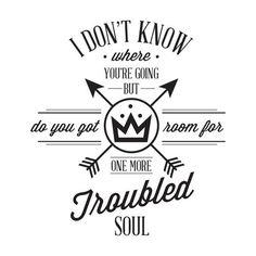 Fall Out Boy lyrics.   Music (scheduled via http://www.tailwindapp.com?utm_source=pinterest&utm_medium=twpin&utm_content=post22466998&utm_campaign=scheduler_attribution)