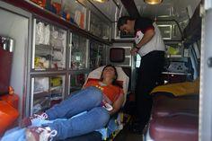 take shoes off sleep train cars | El epicentro se localizó al suroeste del país, cerca de Acapulco y ...