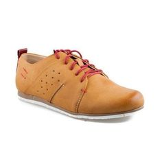 New Womens Flat Trainers Lace Up Shoes Camel Lace Up Shoes, Dress Shoes, Lace Up Trainers, Casual Trainers, Leather Trainers, Buy Shoes Online, Plimsolls, Luxury Shoes