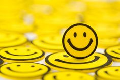 precision nutrition positivity coaching trap smile The Positivity Trap: How upbeat coaches can kill client results. Professor, Precision Nutrition, Nutrition Bars, Cheer You Up, School Fun, Smiley, Coaching, Positivity, Creative