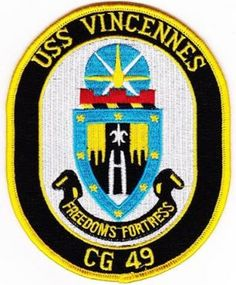 320 Best U S  Navy Ships Patches images in 2019   Navy ships