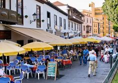 Budget-friendly Tenerife: cheap things to do on this Canary Island including hiking Mount Teide, experiencing Carnaval in Santa Cruz and visiting La Laguna Cheap Things To Do, Stuff To Do, Tenerife, Holidays In September, Travel Around The World, Around The Worlds, Best Holiday Destinations, Going On Holiday, Canary Islands