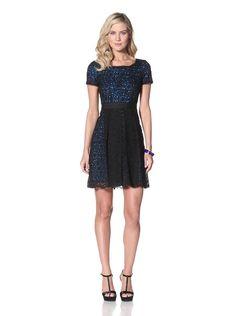 Elie Tahari Women's Glenda Lace Dress, http://www.myhabit.com/redirect/ref=qd_sw_dp_pi_li?url=http%3A%2F%2Fwww.myhabit.com%2F%3Frefcust%3DVWBXFGEYCDAM76YNN2DSFT6U44%23page%3Dd%26dept%3Dwomen%26sale%3DA102LJ20E0Q2WY%26asin%3DB00C571E10%26cAsin%3DB00C3H9UTA