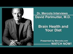 One of the most important health articles of this year 2014 on an issue that is becoming more relevant to everyone ♥  ALZHEIMER'S causes, prevention and reversal of damage ♥  http://articles.mercola.com/sites/articles/archive/2014/04/27/diet-alzheimers-disease.aspx?e_cid=20140427Z1_SNL_Art_1&utm_source=snl&utm_medium=email&utm_content=art1&utm_campaign=20140427Z1&et_cid=DM43912&et_rid=500368128