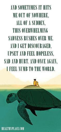 We all feel like that sometimes, just feel confident that it will pass!
