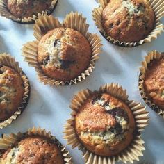 Hygge, Cupcakes, Cookies, Breakfast, Mini, Desserts, Pastries, Crack Crackers, Morning Coffee