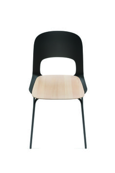 CORA chair designed by Odo Fioravanti for Pianca