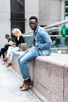 Mens College Fashion on Pinterest Mens fashion, Working Man and ...