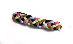 DIY PROJECTS - DIY Handmade Hair Accessories / Free Tutorials / Ribbon Crafts Suppliesl〃Lets Ribbon〃
