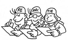 redactie Comics, Face, Fictional Characters, The Face, Cartoons, Fantasy Characters, Faces, Comic, Comics And Cartoons