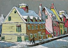 Specialists in selling artwork by Marc-Aurèle Fortin and other Canadian artists for over sixty years. Contact us to sell your artwork by Marc-Aurèle Fortin. Canadian Painters, Canadian Artists, I Love Winter, Objet D'art, Sculpture, Art Studies, Winter Scenes, Love Art, New Art