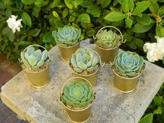 Love these super creative baby shower favor ideas! So crafty!