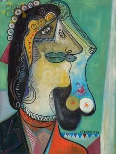 Catálogo das Artes - Preço e Cotações de Obras de Arte - Chanina - Chanina…
