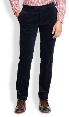 5 Pocket Corduroy Pants Wine | Ralph lauren, Shops and Corduroy pants