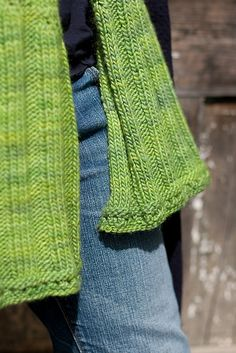 Free Pattern: Lime Rickey by Thea Colman Yarn Stash, Knitting Accessories, Knit Patterns, Free Knitting, Fiber Art, Knitted Hats, Free Pattern, Knit Crochet, Lime