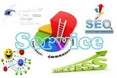 At SSCSWORLD, the way to achieve your business goals and ensure the ROI you expect begins with an approach to calculating the overall score of your website in search engines. We do the same by evaluating the on-page factors of the website and checking if there is any issue with them. Based on the results, our SEO strategists chalk out a feasible plan for you and set certain goals to achieve.