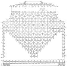 Crochet+Cardigan+pattern+Ondori+1+%282%29.jpg 900×900 pixeles
