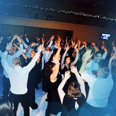 We believe your event is extremely important and that you shouldn't have to worry about a thing which is why we provide 24hour emergency support!  #party #entertainment #bandsforhire #fun #dancing #AliveNetwork