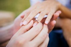 Top 10 most popular, easy-to-buy diamond engagement rings online. Also learn all about buying your 1 Carat Diamond Engagement Ring. Buying tips and tricks. Engagement Ring Pictures, Buying An Engagement Ring, Wedding Pictures, Engagement Session, Ring Ring, Diamond Rings, Diamond Engagement Rings, Diamond Jewelry, Silver Jewelry