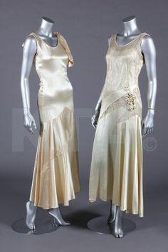 126 Best Costume ideas  1930 s images  0390f3fa0
