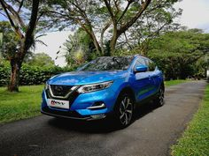 Our day video shoot of the Nissan Qashqai 2.0 .Weather was just great for our shoot more coming your way.. #sgcarshoots #sgexotics #speed#sgcaraddicts #singapore #sgcars #sportscars #revvmotoring #nurburgring #instacar #carinstagram #hypercars #redbullsg #excitement #epic #visit_singapore #carswithoutlimits #fastcars #drifting #motorsports #love #redbull #instagrammers #supercarlifestyle #speedy
