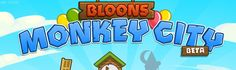 http://cheatznow.com/bloons-monkey-city-hack-cheat-generator-unlimited-bloonstone/ Bloons Monkey City apk hack, Bloons Monkey City cheat android game, Bloons Monkey City cheat ios, Bloons Monkey City cheats, Bloons Monkey City cheats android, Bloons Monkey City cheats android download, Bloons Monkey City cheats download, Bloons Monkey City cheats ios download, Bloons Monkey City cydia, Bloons Monkey City free, Bloons Monkey City free cheats download, Bloons Monkey City free h