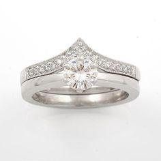 CaiSanni | Kultasepänverstas (@caisanni) • Instagram-kuvat ja -videot Engagement Rings, Jewelry, Instagram, Fashion, Jewellery Making, Moda, Wedding Rings, Jewerly, Jewelery