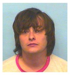 Edward Furlong was arrested in September 2004 for public intoxication following a bizarre incident at a Kentucky grocery store. According to the Florence Police Department, the 27-year-old 'Terminator 2' star and some pals were in a Meijer store getting rowdy and yanking lobsters out of the chain store's tank. When police arrived, an unsteady Furlong, who smelled of booze, began to 'turn around in circles' when an officer tried to frisk him. It is unclear whether Furlong--a PETA/animal…