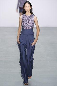 http://www.vogue.com/fashion-shows/spring-2017-ready-to-wear/antonio-berardi/slideshow/collection