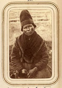 Old Pictures, Old Photos, Vintage Photos, Lappland, Daguerreotype, Medieval Clothing, Elsa, African Men, My Heritage