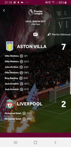 Aston Villa Wallpaper, Super Club, Aston Villa Fc, Jack Grealish, Villa Park, Birmingham England, Premier League, Liverpool, Football