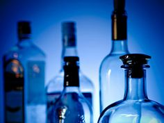 7 Amazing Things You Can Do with Vodka | Yahoo Health  http://health.yahoo.net/articles/healthcare/photos/7-amazing-things-you-can-do-vodka#0