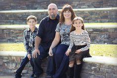 Family Photography https://www.facebook.com/KLRPhotomemories/